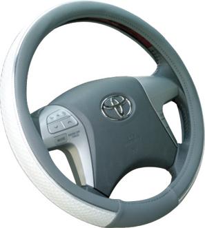 汽车方向盘模具-黄岩三普模具有限公司提供汽车方向