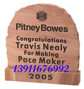 提供木块模型激光雕刻切割加工