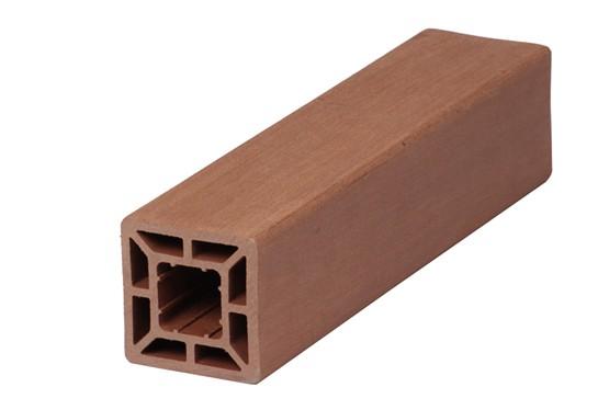 江苏南京塑木(木塑)复合材料