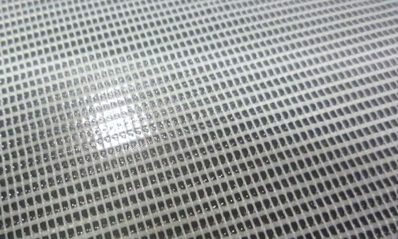 夹网怎么使用图解