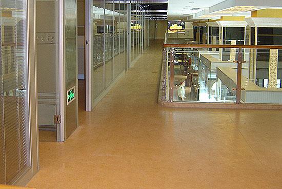 办公室专用pvc地板—江西南昌pvc地板