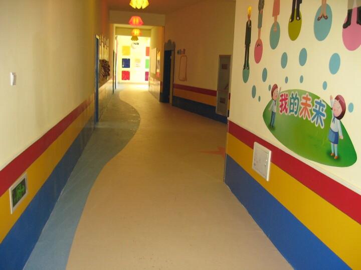pvc管个性图幼儿园
