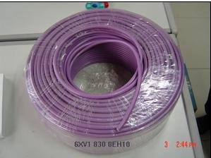 特种电缆-西门子电缆