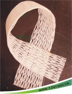 手工编织网兜