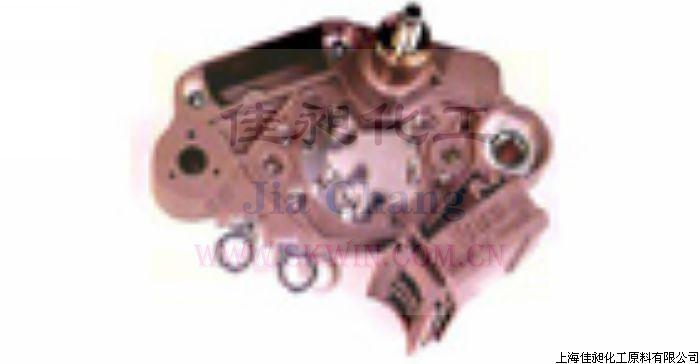 屏蔽罩 及叶片等;在电视机上,可用于高电压外壳及插座, 接线柱及端子