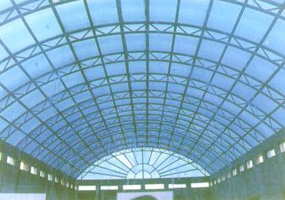 一批重点建设工程项目:深圳国际贸易大厦,杭州香格里拉饭店,北京四川