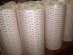 供应3M4930/4926泡棉胶带