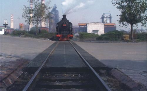 有效期至:2016年5月12日   详细说明 留言信息 橡胶道口板适用与铁路
