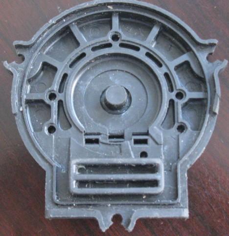 专用塑料 用于生产汽车电机盖板,冷却风扇,支架,电器外壳,机械结构件.
