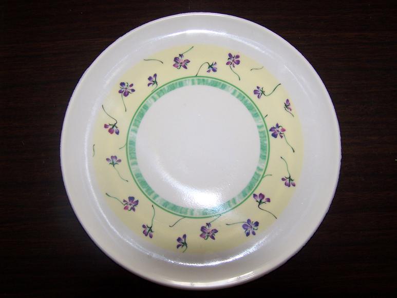 卡通盘子-山西东盛餐饮用具有限公司提供卡通盘子