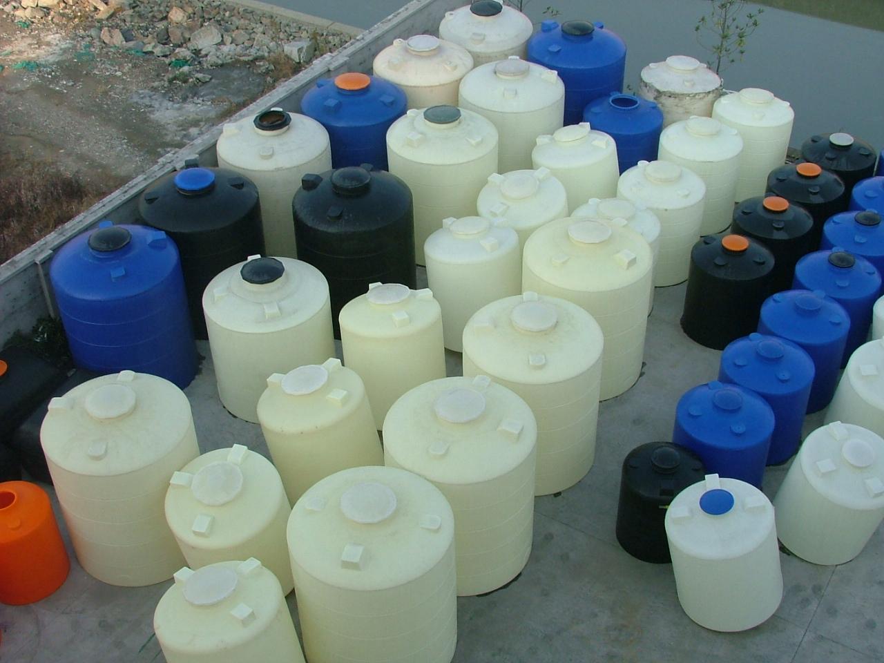 供应大塑料桶/大水桶/大化工桶