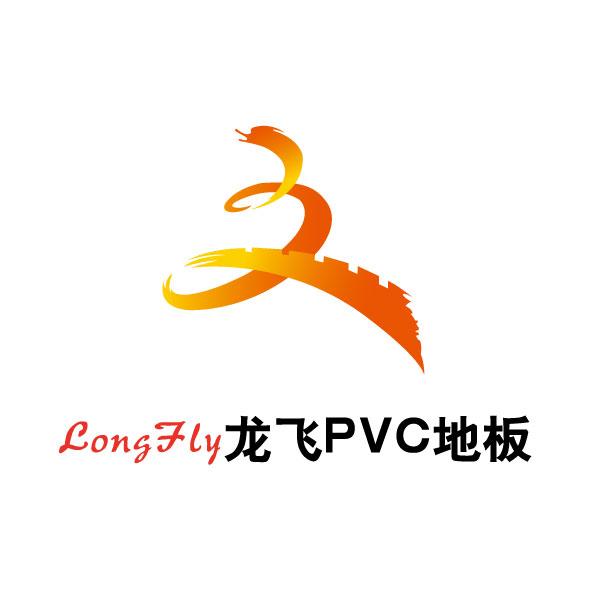 北京龙江飞新材料技术有限公司