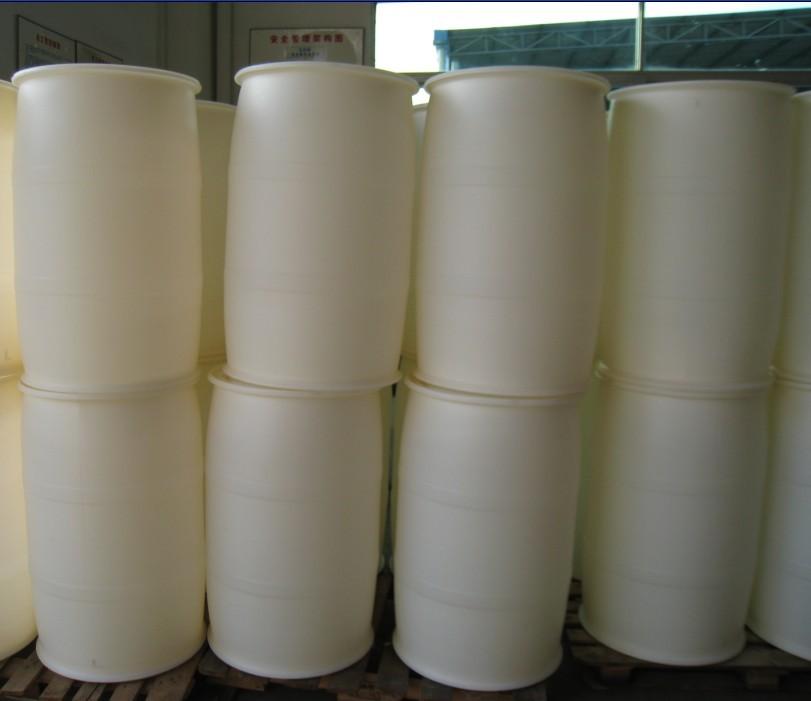 200l白色塑料桶2