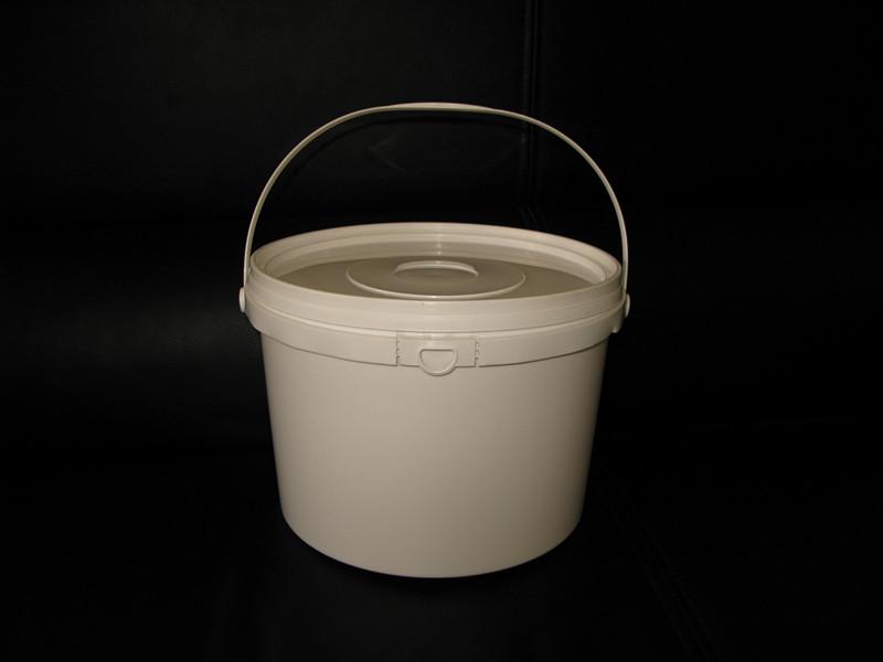 5l-009欧式桶塑料桶 - [包装容器,包装容器] - 全球