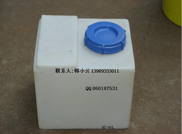 工业设计手绘药箱