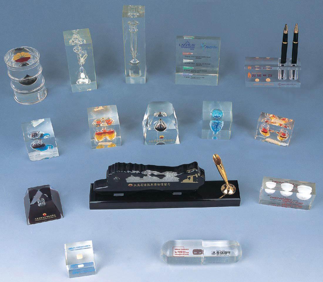 烟盒手工制作模型
