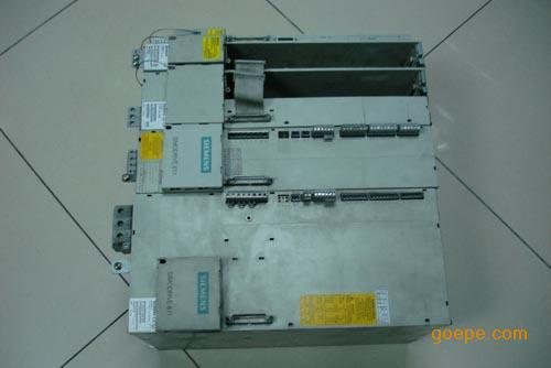 自控元件:接近开关,光电开关,物位传感器,编码器,总线模块,光栅,安全