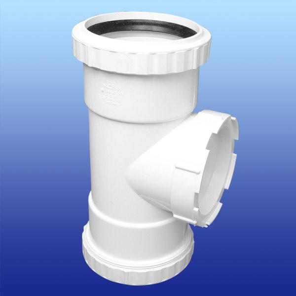 材|pvc排水管配件