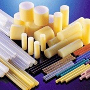 EVA热熔胶 东莞市百利塑胶制品有限公司