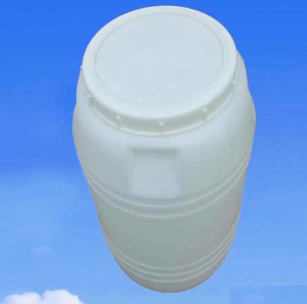 食品塑料桶100升食品桶100l广口塑料桶