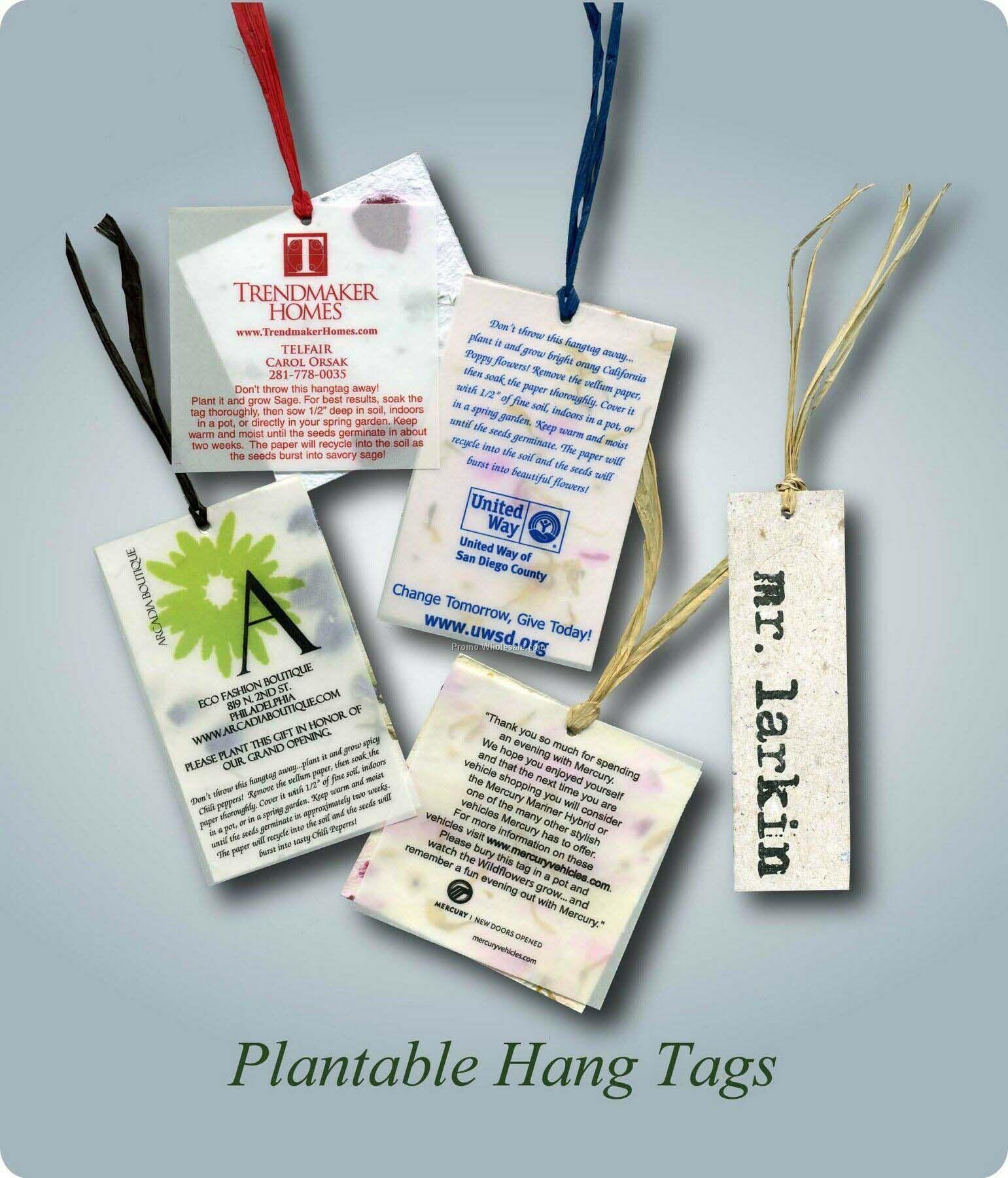 logo 包装 包装设计 标签 标识 购物纸袋 图标 纸袋 1541_1800