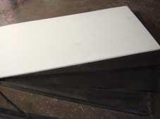 超高分子量聚乙烯耐磨板材