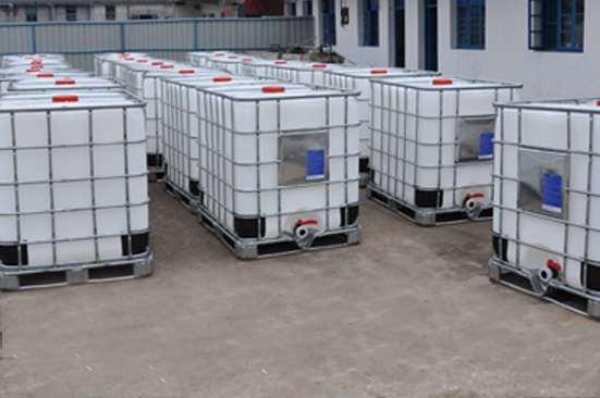 南京固洁简介一、公司简介南京固洁包装容器有限公司是南京地区第一家IBC集装桶专业生产厂家,专业生产经营全新IBC集装桶、200升塑料桶等及其相关配件。南京固洁坐落于南京化学工业园,致力于以建立最好、最高效、最省钱的IBC集装桶、200L塑料桶等包装容器平台为方向,公司大力建设供销两个市场,努力为广大企业提高质优、价廉的包装容器。公司秉承顾客至上,锐意进取的经营理念,坚持客户第一的原则为广大.