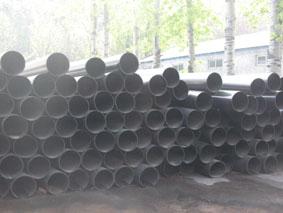 超高耐磨管、山东优质耐磨管