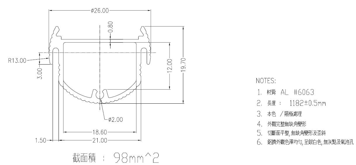 : PVC 、 PP 、PPR、 PE(HDPE、LDPE) 、 ABS 、 PS 、 TPU 、TPR、TEPG、POM 、EVA, PC+ABS、PC、PMMA、ASA等工程塑料。 欢迎来图、来样,我司具有设计、开发、生产再加工、模具制作及销售一条龙服务。 地 址:中国 广东 深圳市宝安区 黄田甜口工业区第六栋 电 话:86-0755-28071312 QQ:40246281 邮 编:518128 传 真:86-0755-28071387 业务电话:13825236781 (方先生) 13923497