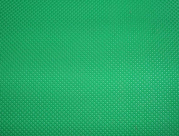 绿色色块背景素材