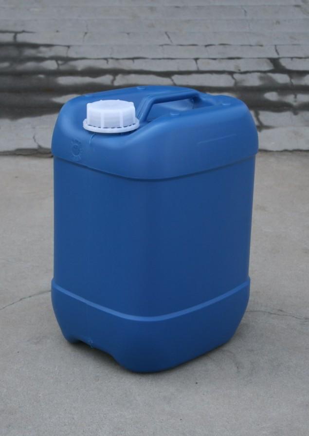 5l10l15l16l20l闭口化工塑料桶