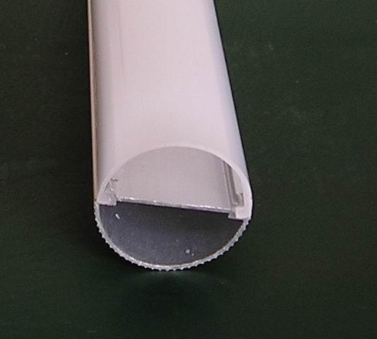 主要产品: 灯饰类胶管:pc管,pmma管,日光灯用半圆形pc面罩(有透明