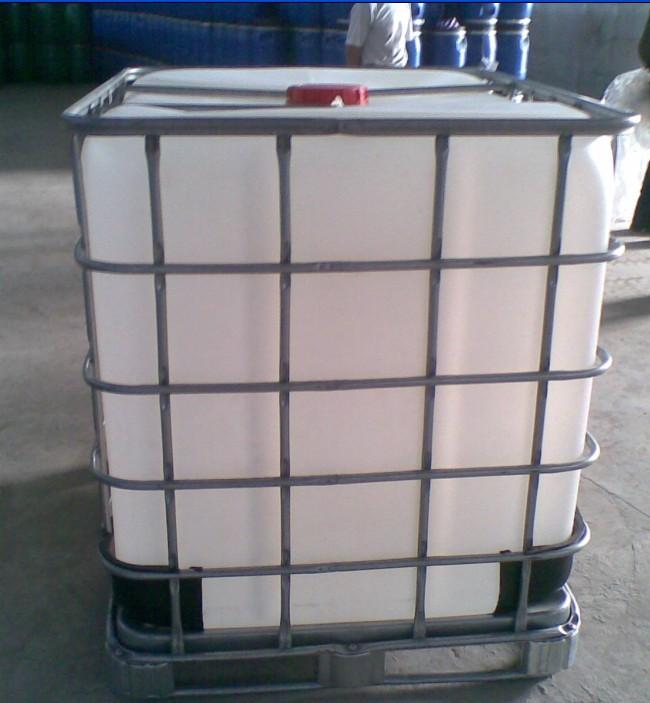 厂家供应ibc吨桶,ibc集装桶
