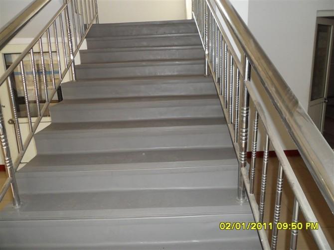 地砖可以做楼梯踏步吗?图片