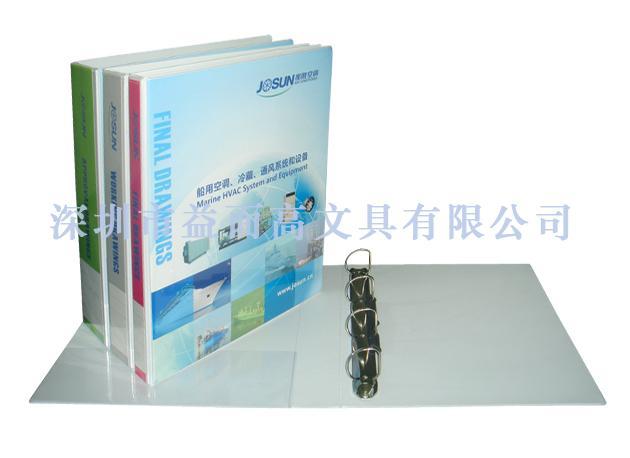 文件夹定做_纸质文件夹定做工厂,文件夹定做 - [塑料板,塑料板] - 全球塑胶网