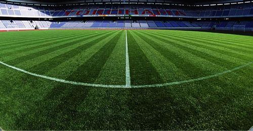 济南人造草坪,青岛足球场人造草坪