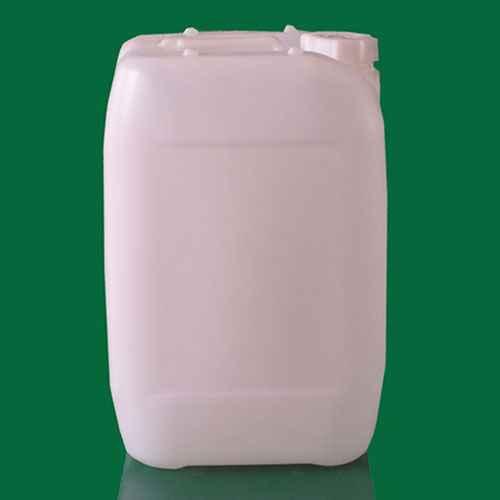 河北20l闭口方塑料桶20l正方塑料桶