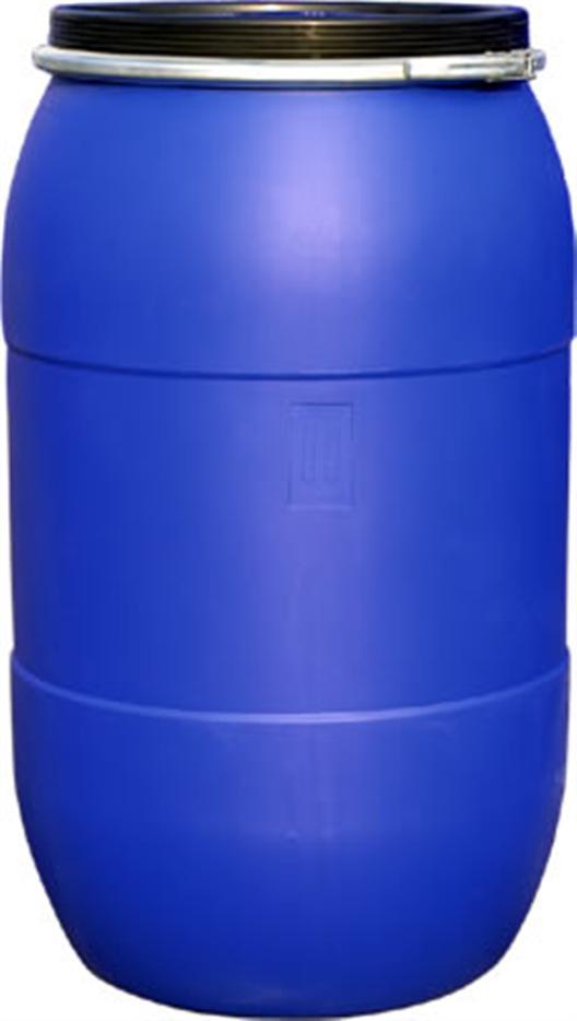 厂家供应200l塑料桶,200公斤塑料桶