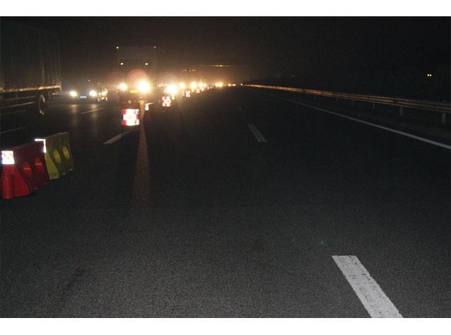 产品用途:高速公路出口处,道理改造,及各级公路十字路口,收费站等