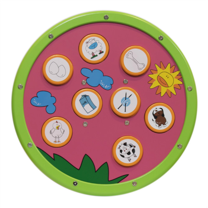 儿童益智玩具代理,智力玩具