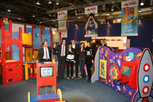 益智玩具儿童玩,汇乐益智玩具-北京乐翻天游乐设施玩