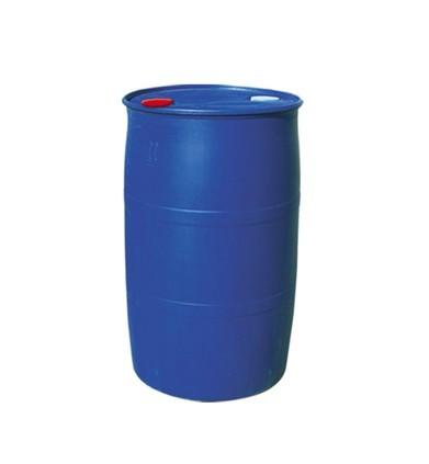 200l单环塑料桶1