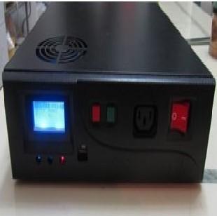无线三代短信接收器 无线隐形 耳机 无线针孔摄像头