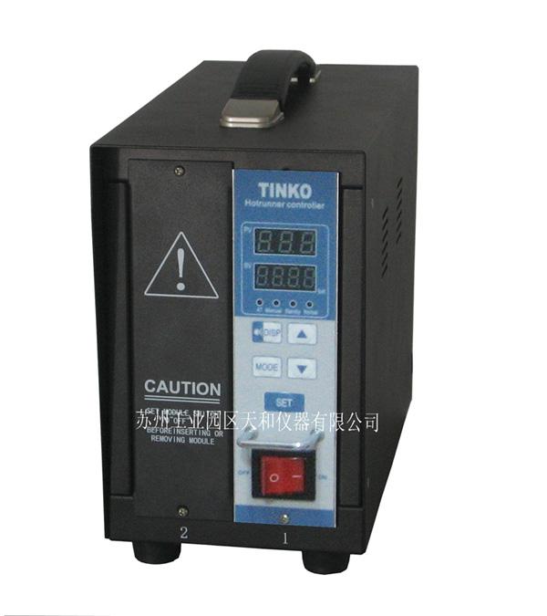 供应热流道温控器/温控箱/温控卡
