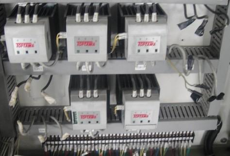 台湾tokiwa ssc ssr srs固态继电器