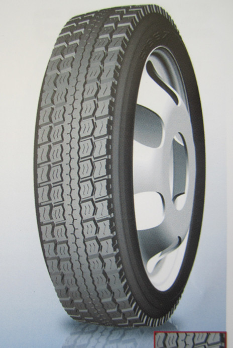 青岛胶州全钢轮胎花纹型号