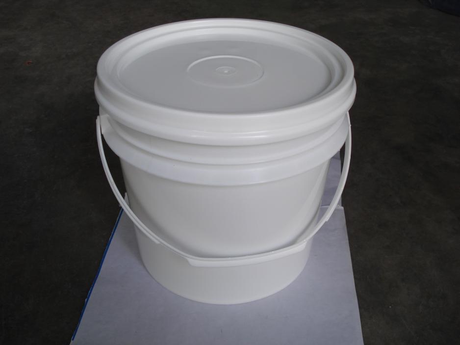 供应油墨桶 - [包装容器