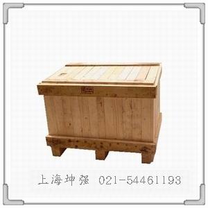 供应木箱,熏蒸木箱,花格木箱,实木木箱