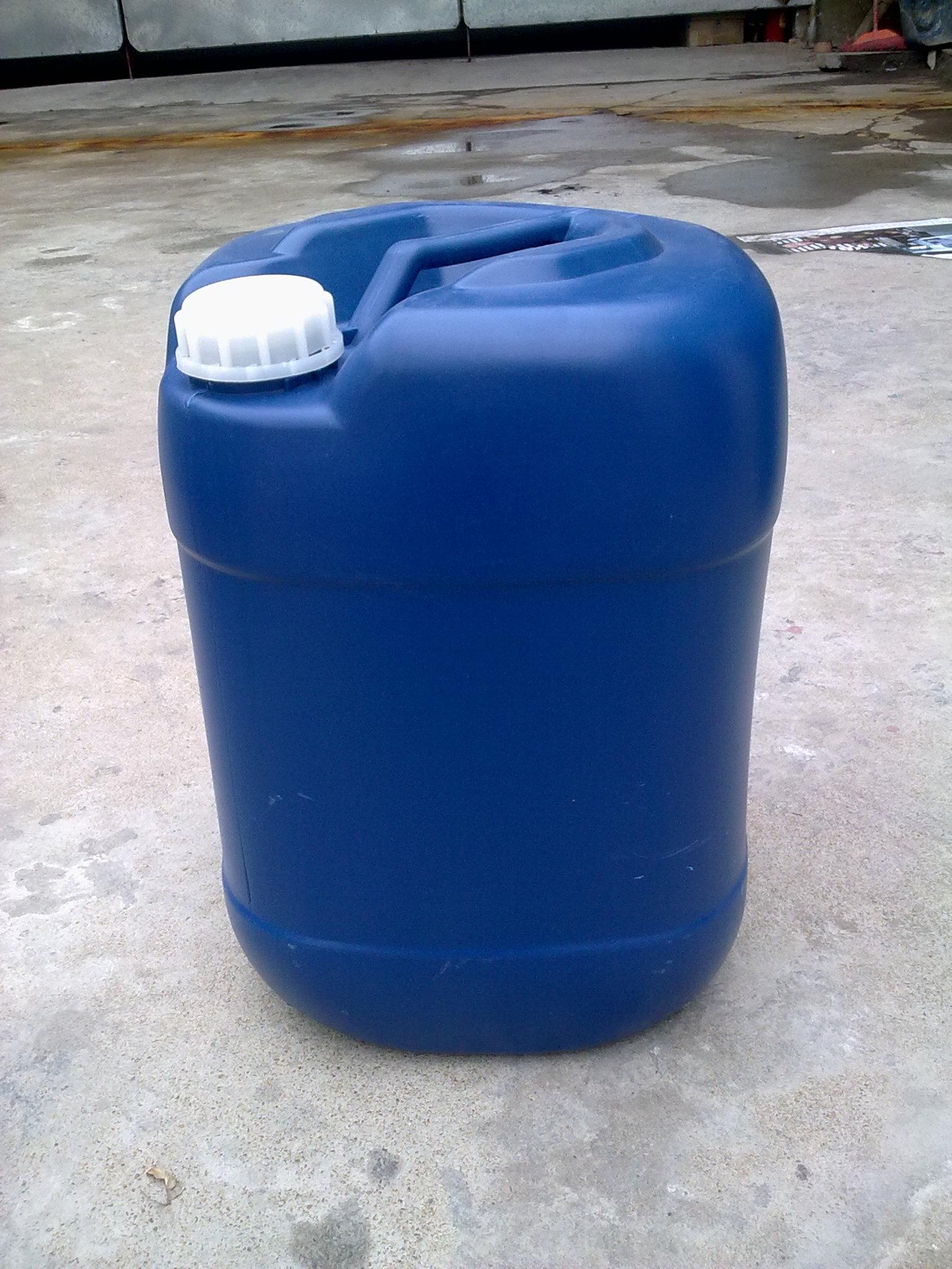 生产5l-20l-25l-30l-50l-60l-125l-200l等型号塑料桶