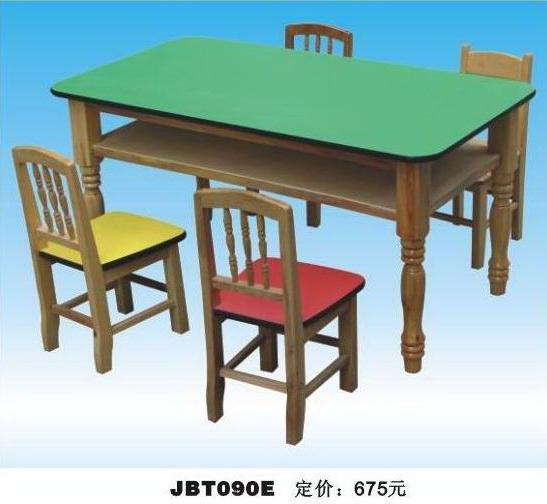 幼儿园桌椅转让_幼儿园桌椅,幼儿园桌椅板凳,幼儿园桌椅尺寸 - [礼品/玩具模具 ...